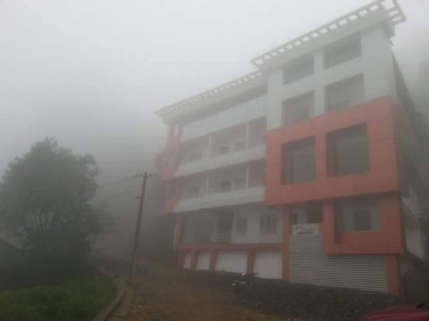 Resort for sale in Munnar at Cheap Rate