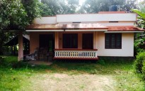1300 sqft 3 Bed Room house for Sale Avittathur- Irinjalakuda