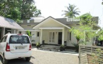 2000 Sq.feet house for sale at Kothamangalam,Ernakulam