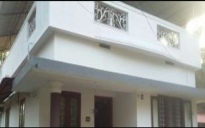 5 Cents With 800 Sqft House for Sale at Thrissur