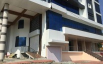 41000 Sqft Commercial Building for sale, Thrissur Town