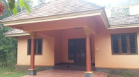3BHK House for Rent Edakulam – Irinjalakuda