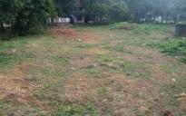10 cent land for sale at Perakam near Siva temple, Guruvayoor