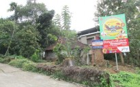 10 Cent Residential Land for sale at Chengannur,Alappuzha