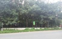 Land in Chengannur, Karakkad