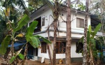4 bedroom house for sale in Kalliassery, Kannur