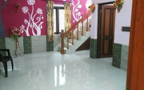 House for sale in Kannur,