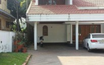 21 cent with 4 bhk House for sale in Kannur