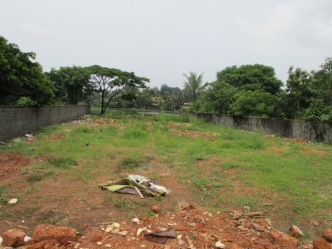 23 cent residential land for sale at Chalakkudy, Thrissur.