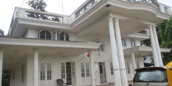 House for Sale Ernamkulam-Chelamattom