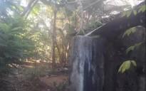 27 Cent Land for Sale Ayyanthol – Kanjani