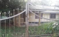 12 cent Land, 1200 Sq ft house Sale West Nada,Guruvayoor