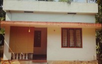A Good House and Plot in Kodakara