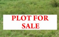 5 cents land for sale Thrippunithura, Nadakkavu